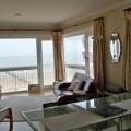 Appartement comfort - dam van zee in Oostende