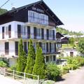 Bon Accueil 3 - Appartement - 6 personnes - 3 pièces - 65 m²