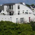 Villa op het strand, 10 personen, Loctudy, Finistère, Bretagne-LOCTUDY