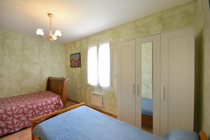 Rustrel rustrel huis te huur vakantiehuizen te huur for Huis te huur rumst