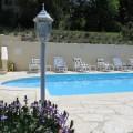 Voor huur villa in de Provence