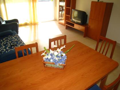 Appartement te huur Salou