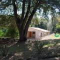 Verhuur bungalow Porto Vecchio