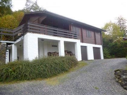 Ardennen luxemburg: vind jouw ideale vakantiehuis vakantieweb.be