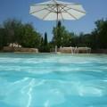 Vakantiehuis in de Gard