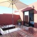 Appartement in Marrakech