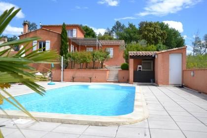 Vakantievilla italie met prive zwembad