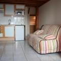 Appartementen in Caen - centrum