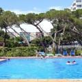 Verhuur van Appartementen Costa Brava