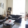 Duplex appartement in Brussel