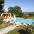Verhuur huisjes in de Haute Provence
