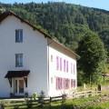 Deposito's van 2 tot 35 personen Vosges