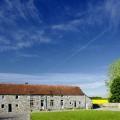 Vakantiehuis te huur op Ermeton-Sur-Biert Ardenne