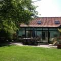 Huur vakantiehuis in Verton