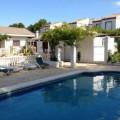 Villa Huette in Ametlla de Mar