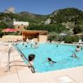 Ontspanning en ontdekkingen in de Drôme provençale