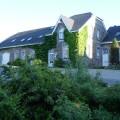 """Vakantiehuis """"Lambinette"""" op Carlsbourg, luxe"""