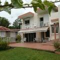 Huis te huur in Guadeloupe