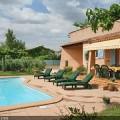 Huis te huur in de Provence in Grans