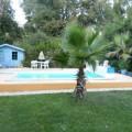 St TROPEZ (Gassin) vrijstaande Villa zwembad 4 sla