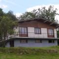 Cottage comfort Hautes-Vosges 9 pers.