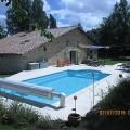 Vakantiehuis in France (79)