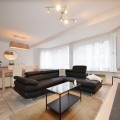 RUIM APPARTEMENT MET GARAGE / HOLLYWOOD12