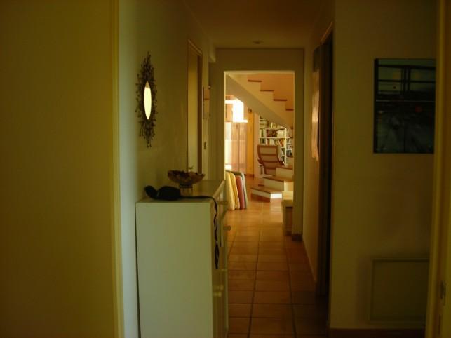 Grambois mooi huis van architect - Mooi huis ...