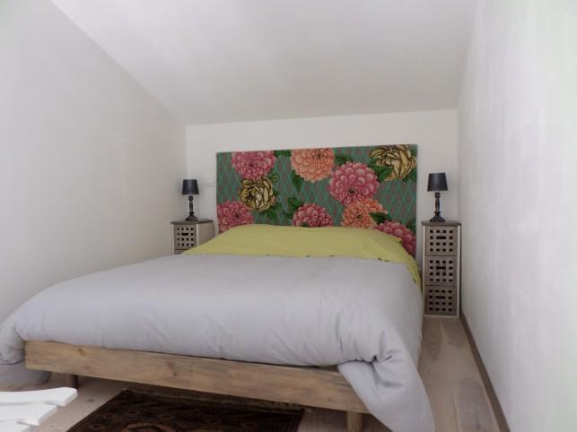 Agay zen kamer vakantiehuizen te huur - Kleur zen kamer ...