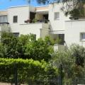 Appartement. F3 air conditioning, Terras van 15 M