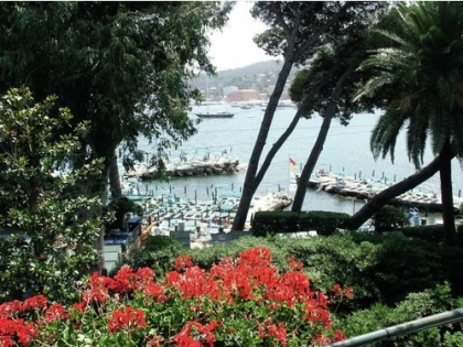 Hotel Santa Margherita Ligure ****