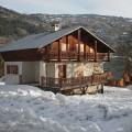 Appartement in Serre Chevalier - Hautes-Alpes