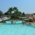 vakantiehuis te huur in Vidauban