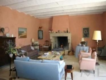 Vakantiehuizen te huur - Mooie huis foto ...