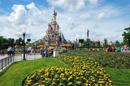 Disneyland Parijs: Alle info over de heropening!