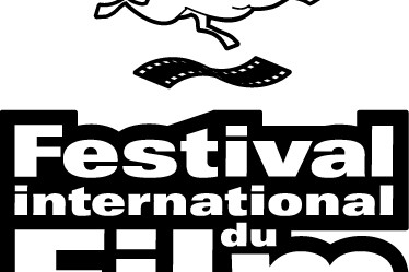 39e editie van het International Film Festival of Amiens